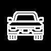 Diesel/Hybrid Center