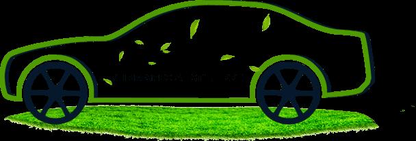 Lad din lokale Klima-specialist tjekke, om dit aircondition og klimaanlæg i bilen er rent!