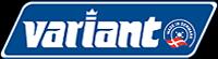 Trailere - Variant trailer hos MH Autoservice i Vordingborg